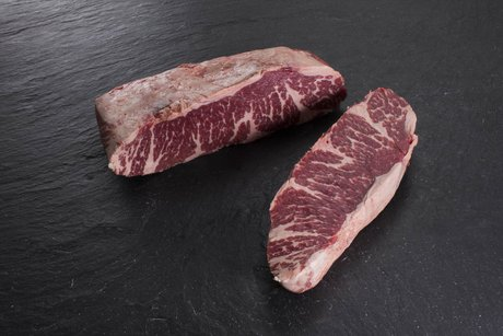 US Beef Chuck Flap Meat