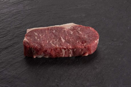 Luma Beef Black Angus Grain Fed Vainsteak