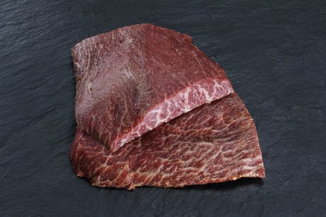 US Beef Flat Iron Steak